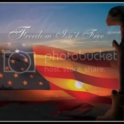 Chair Covers Jackson Ms Reclining Toddler Freedomfighters For America - This Organization Exposing Crime And Corruption Is Not Anti- Govt ...