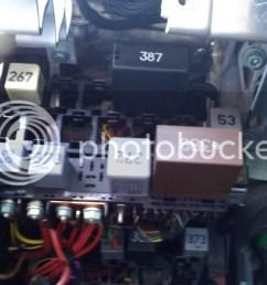 re fuel pump relay  [ 1024 x 768 Pixel ]