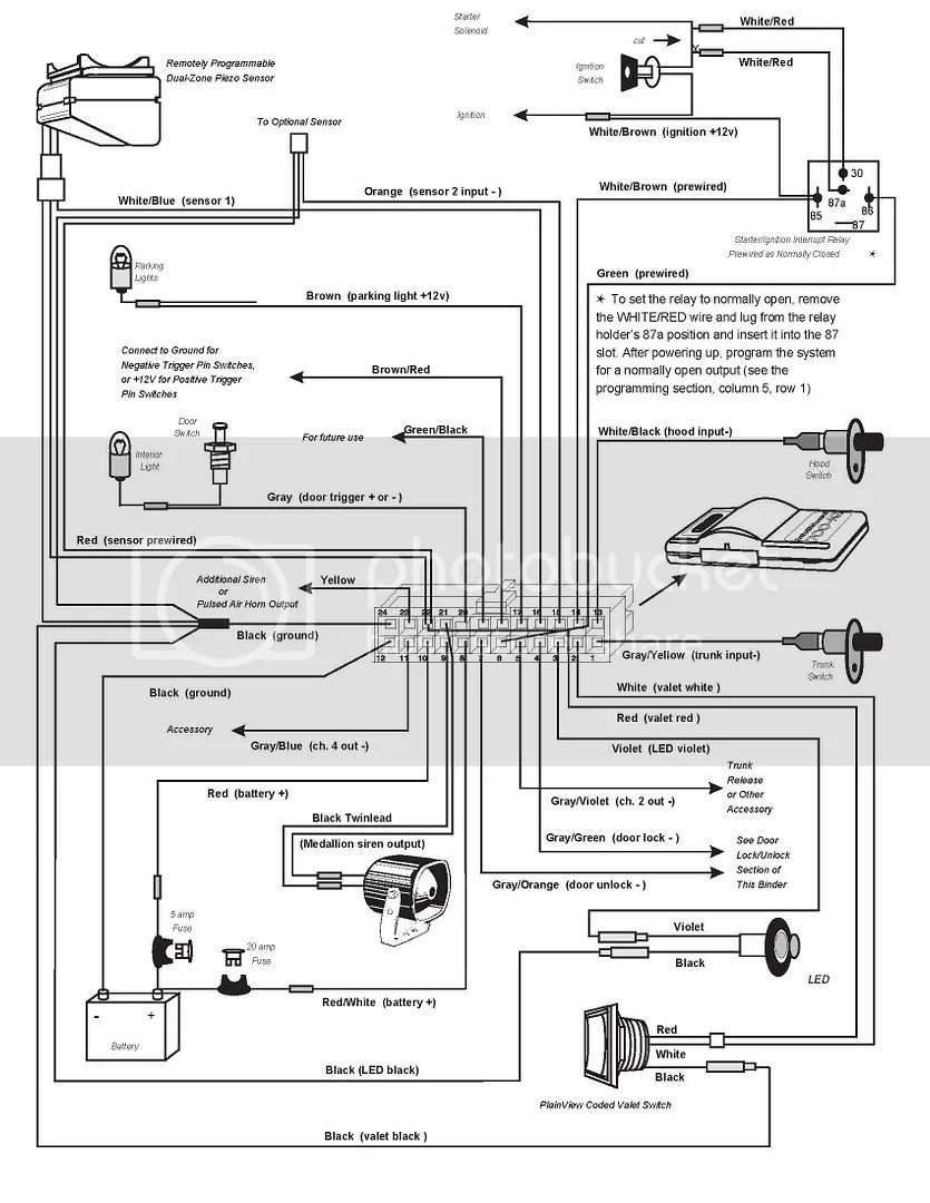 E46 Ews Wiring Diagram $ Apktodownload.com