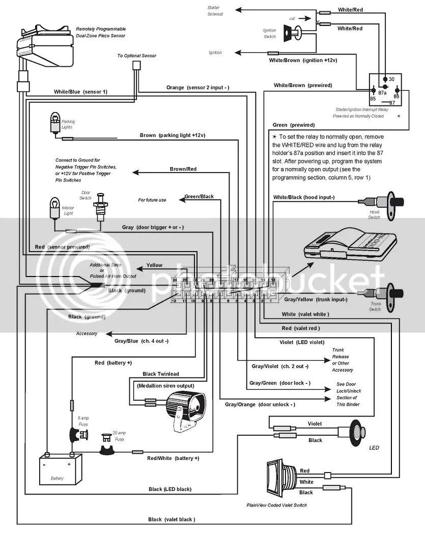e46 ews wiring advice sought on m3 touring conversion page 1