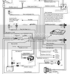 1995 bmw 325i wiring diagram [ 835 x 1080 Pixel ]