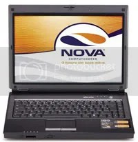 drivers notebook nova mobile ngl32c