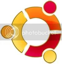 Logo Ununtu