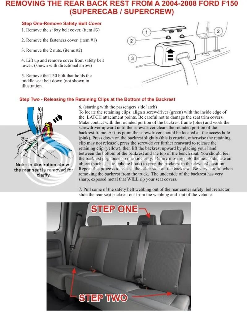 medium resolution of auto headlight problem ford f150 forum my system diagram http i222photobucketcom albums dgt