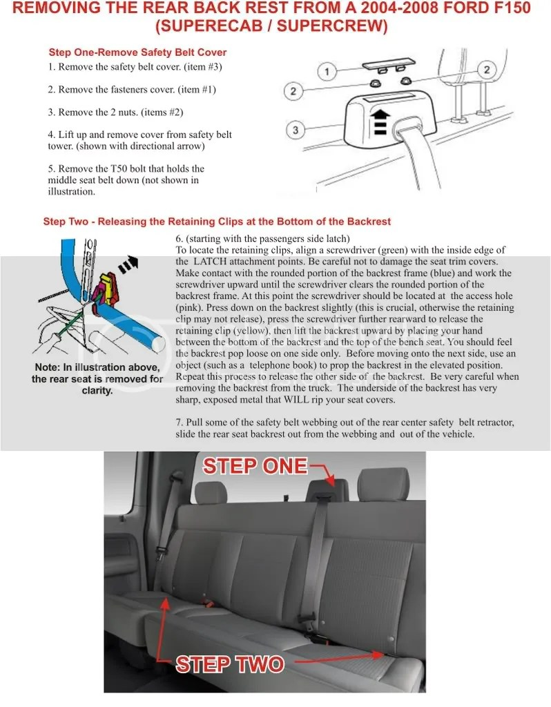 small resolution of auto headlight problem ford f150 forum my system diagram http i222photobucketcom albums dgt