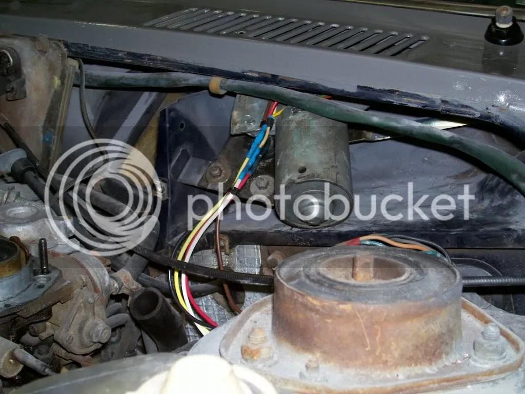 Subaru Ecu Wiring Diagram Also Windshield Wiper Motor Wiring Diagram