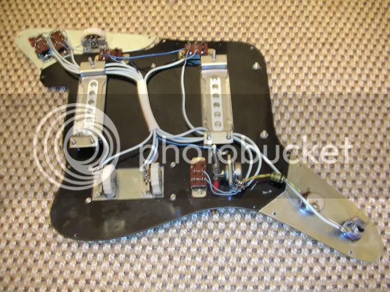Audiobahn Wiring Diagram Photo Album Diagrams