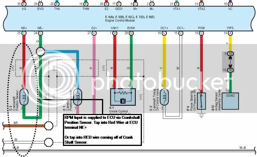 Fantastic 2005 Scion Tc Wiring Diagram Today Diagram Data Schema Wiring 101 Tzicihahutechinfo