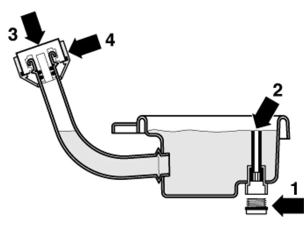 mk4 golf auto gearbox