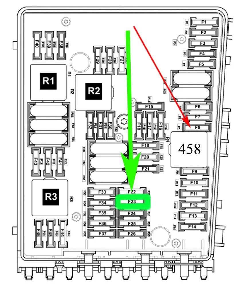 Enjoyable Vw Touran Wiring Diagram Pdf Basic Electronics Wiring Diagram Wiring 101 Sianudownsetwise Assnl