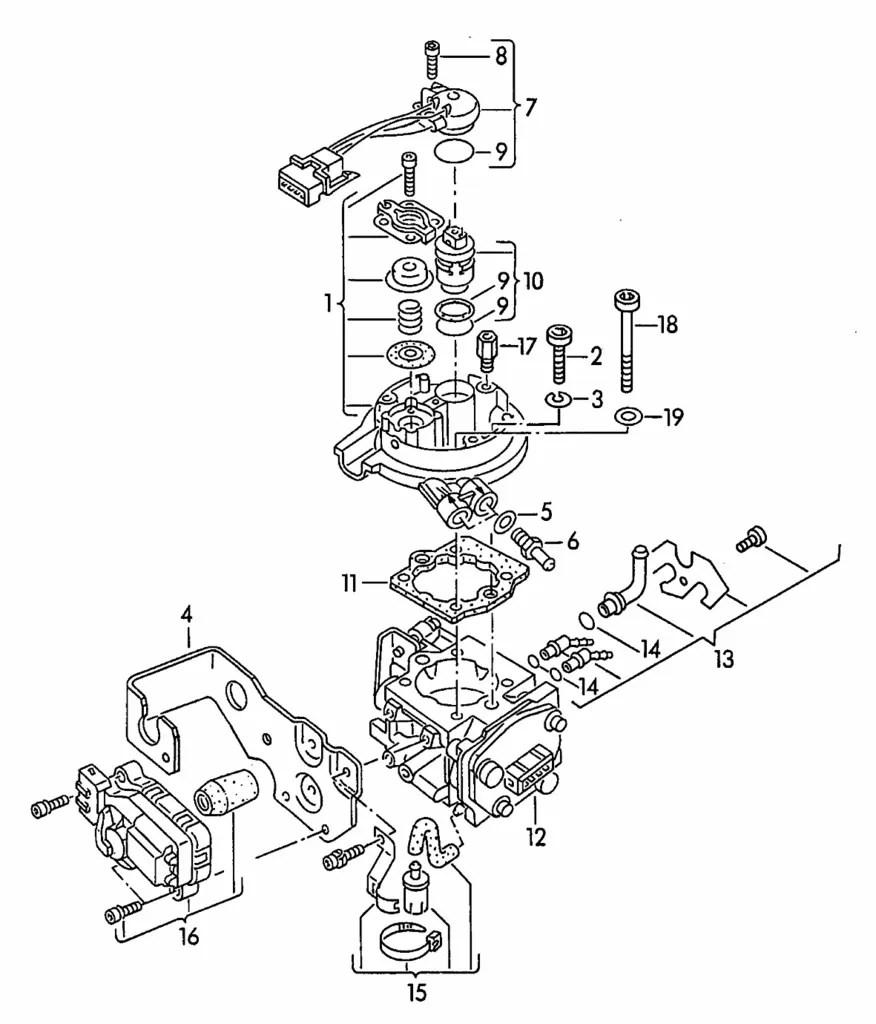 Diagram Audi Rs6 Avant Interior 1972 Chevy C10 Wiring Diagram 2005