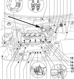 tt audi 1 8t engine diagram wiring diagrams rh 37 shareplm de 1997 audi a4 1 [ 856 x 1024 Pixel ]