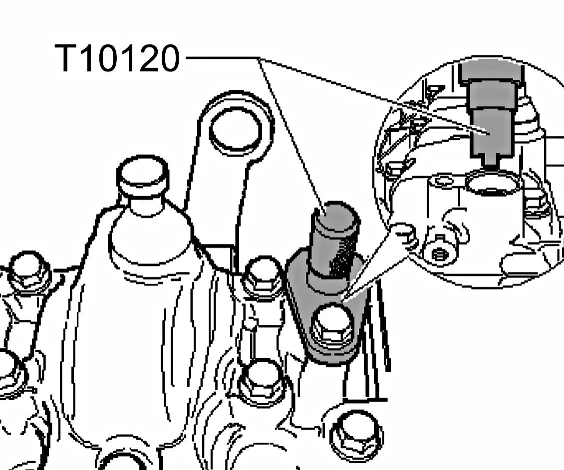 Vw Ea888 Engine Intake Manifold Diagram VW GTI Engine