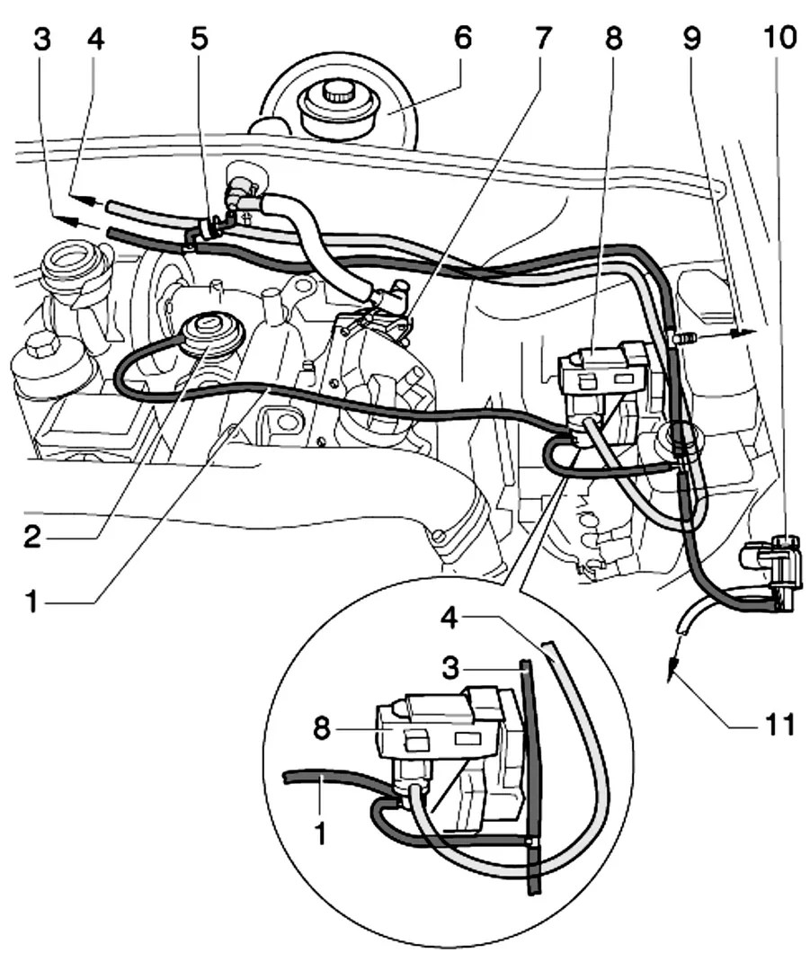 Ford F650 Fuse Box Diagram As Well 2004 Honda 2002 Ford