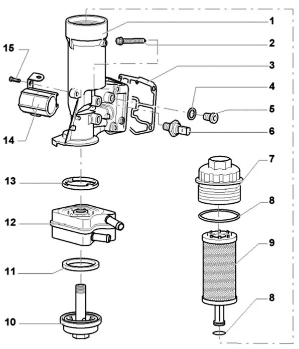 1998 Plymouth Voyager Engine Diagram Water Pump. Plymouth