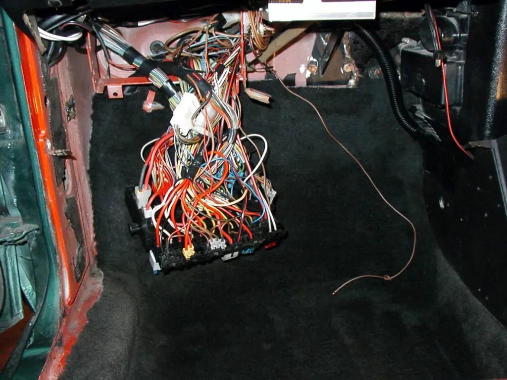 vw golf mk2 gti 16v wiring diagram 1976 cb750 please help mk1 with mk3 2 conversion