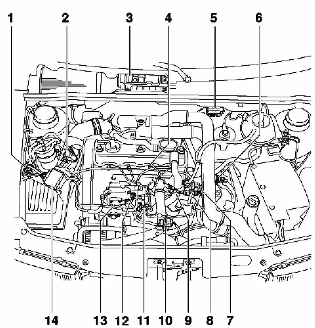 uaz schema cablage rj45 pdf