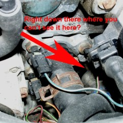 2002 Jetta Starter Wiring Diagram For A Dual 4 Ohm Sub Vw Gls Engine Free Image