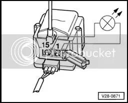 SOLVED: 98 Volkswagen Jetta coil module wont deliver spark
