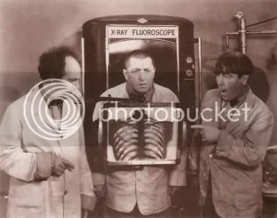 3 virus makers
