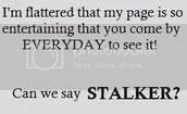 stalker.jpg stalker image by nott1979