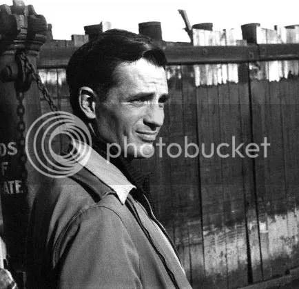 jack kerouac photo: Jack Kerouac jack_kerouac.jpg