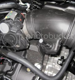 oil in throttle body oil catch can solution page 3 2012 gmc acadia fuse diagram 2012 [ 1024 x 768 Pixel ]