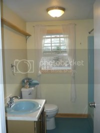 small bathroom remodel ideas on a budget 2017 - Grasscloth ...