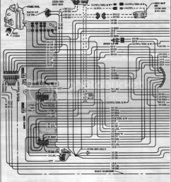 dodge dart wiring schematic readingrat net 1966 chevelle ignition wiring diagram 1966 chevelle dash wiring diagram [ 795 x 1023 Pixel ]