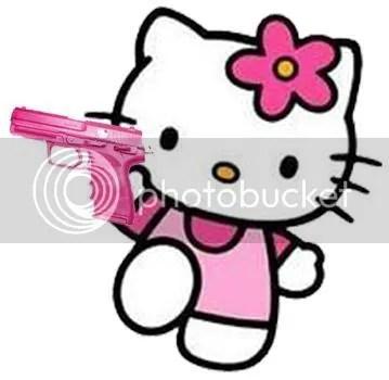 Hello Kitty Island Adventure Or So To Speak