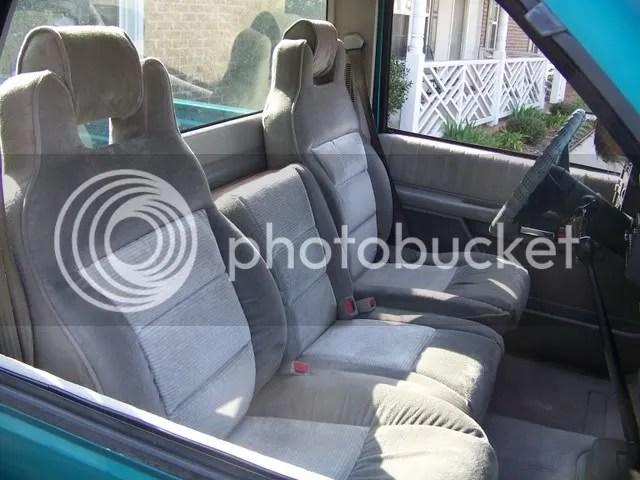 1992 Chevy Truck Bucket Seats Bing Images