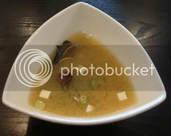 【桃園美食】喜味屋-日式料理 - shazna0958的創作 - 巴哈姆特