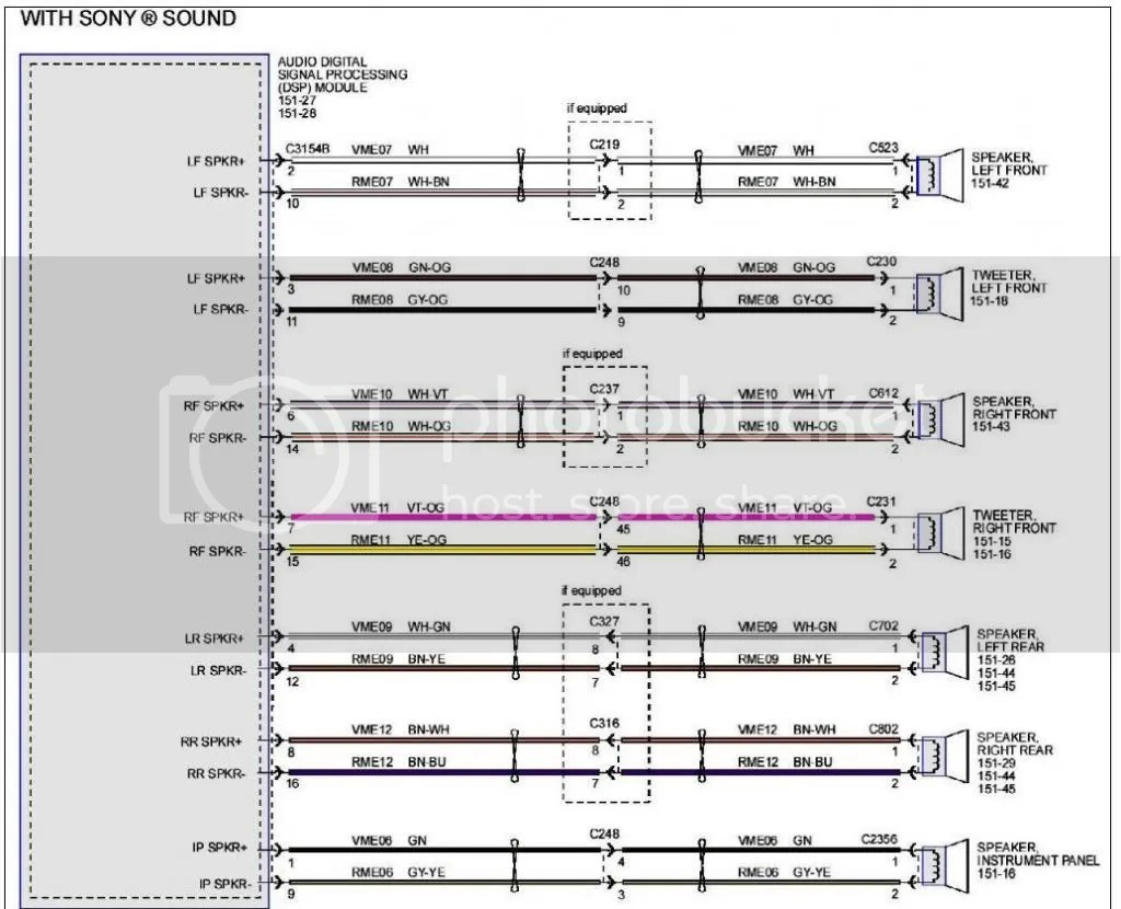 jl audio e1200 wiring diagram maple leaf help with cleansweep installation sony nav