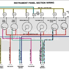 Painless Wiring Harness Diagram Tow Bar 50102 Free Engine Image