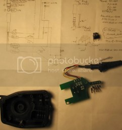 wrg 7447 harris wiring diagramharris wiring diagram [ 768 x 1024 Pixel ]