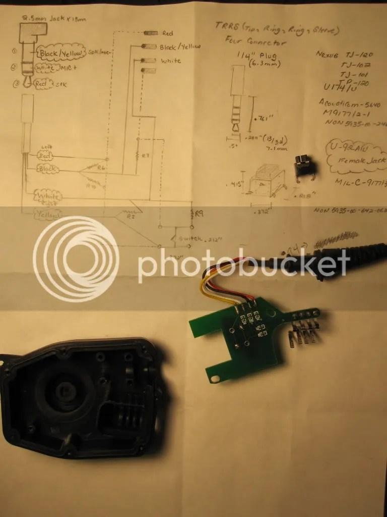 hight resolution of wrg 7447 harris wiring diagramharris wiring diagram