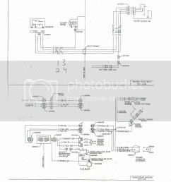 page 13 part 1 [ 1610 x 2109 Pixel ]