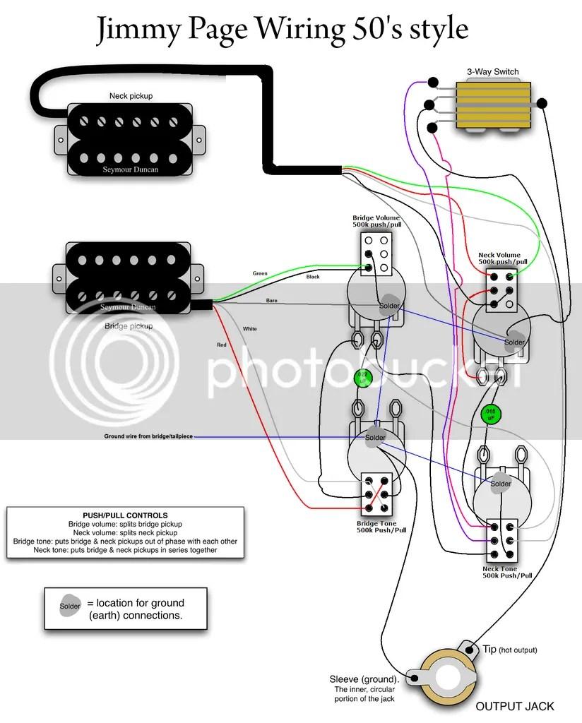 medium resolution of epi les paul tribute wiring question my les paul forum img les paul wiring diagram 50 s style