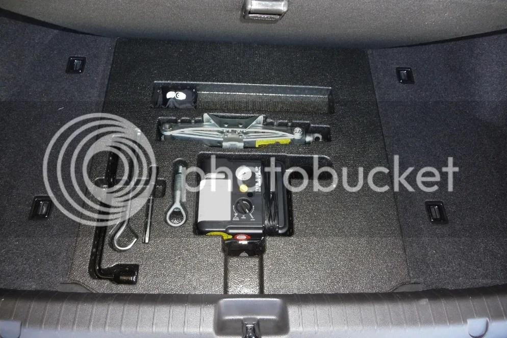 2004 Honda Crv Starter Location Electrical Problem 2004 Honda Crv