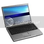sony_laptop