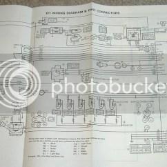 Microtech Lt10s Wiring Diagram Gas Furnace 5me Pinout Anyone
