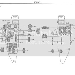 2000 Pontiac Grand Prix Gtp Radio Wiring Diagram Space Station With Labels Ae86 Fuse Box Library