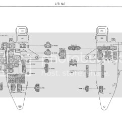 here is the interior fuse box diagram from an aristo i don t remember [ 4821 x 3414 Pixel ]