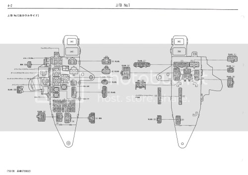 small resolution of here is the interior fuse box diagram from an aristo i don t remember