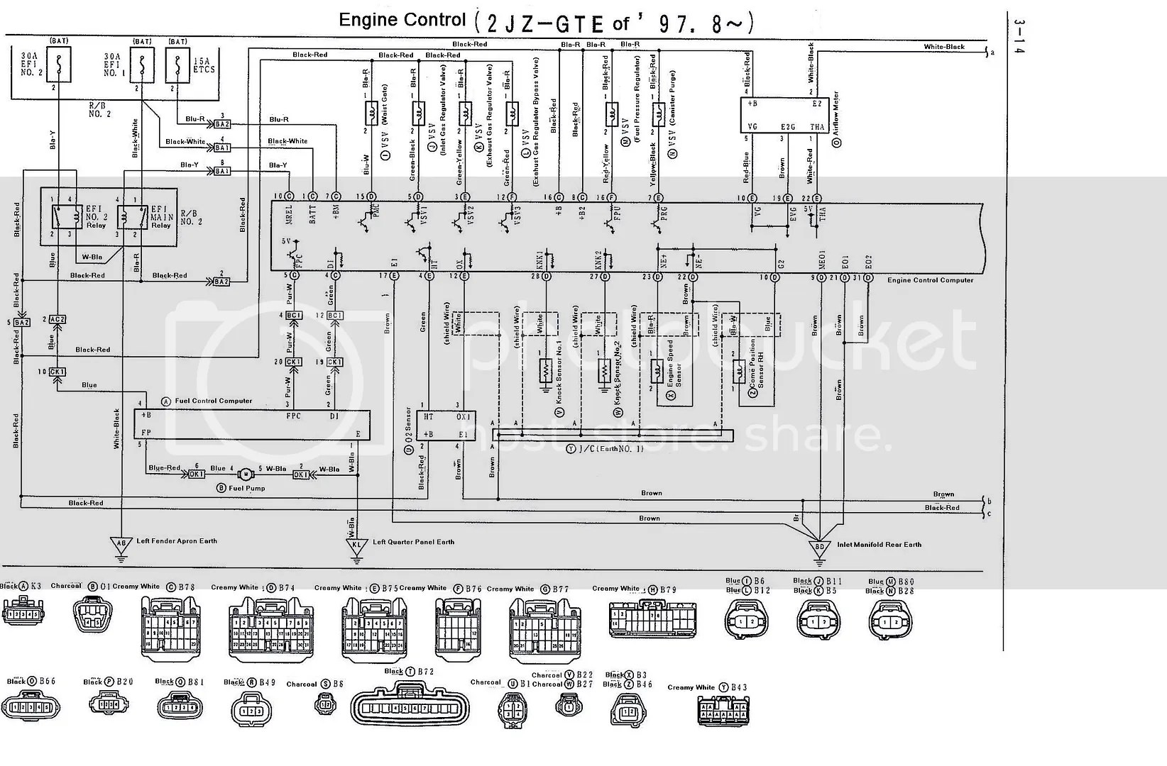 hight resolution of toyota supra engine diagram wiring diagrams konsult supra engine cover diagram wiring diagram toolbox 1987 toyota