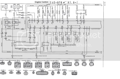 small resolution of 1994 supra wiring diagram wiring library 2019 supra 1994 supra wiring diagram