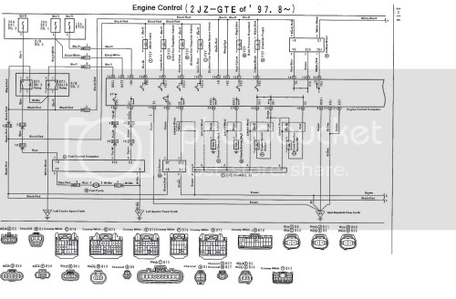 small resolution of toyota supra engine diagram wiring diagrams konsult supra engine cover diagram wiring diagram toolbox 1987 toyota