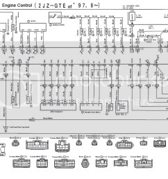 is300 engine harness diagram wiring diagram detailed lexus ls400 engine diagram is300 engine harness diagram wiring [ 2213 x 1454 Pixel ]