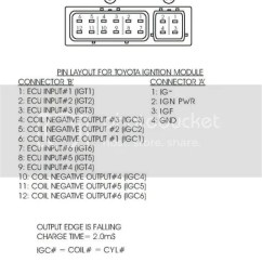 1jz Vvti Wiring Diagram Pdf All Cat Muscles Coils And Igniter With Autronic Sm4??