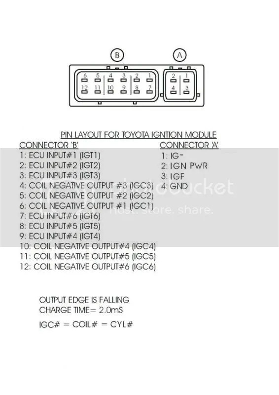 1jz vvti ecu wiring diagram goodman electric heater coils and igniter with autronic sm4??